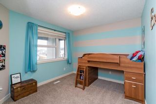 Photo 27: 170 Murray Rougeau Crescent in Winnipeg: Canterbury Park Residential for sale (3M)  : MLS®# 202125020