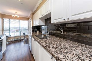 """Photo 9: P11 223 MOUNTAIN Highway in North Vancouver: Lynnmour Condo for sale in """"Mountain View Village"""" : MLS®# R2554173"""