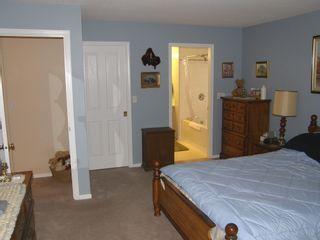 "Photo 32: 6 19160 119TH AVENUE in ""WINDSOR OAKS"": Home for sale : MLS®# V1042277"