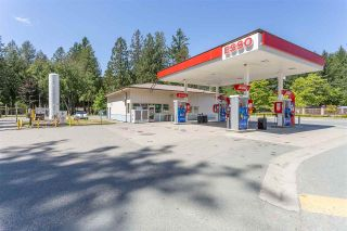 Photo 3: 4161 COLUMBIA VALLEY Road: Cultus Lake Business for sale : MLS®# C8036868