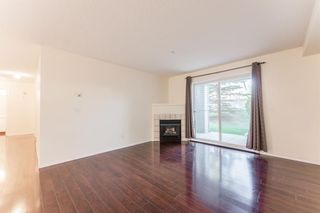 Photo 6: DOWNTOWN: Airdrie Apartment for sale