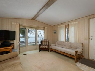 Photo 3: 25 7871 West Coast Rd in : Sk Kemp Lake Manufactured Home for sale (Sooke)  : MLS®# 856820