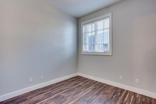 Photo 17: 103 320 12 Avenue NE in Calgary: Crescent Heights Apartment for sale : MLS®# C4248923
