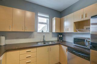Photo 6: 321 41105 TANTALUS ROAD in Squamish: Tantalus Condo for sale : MLS®# R2165700