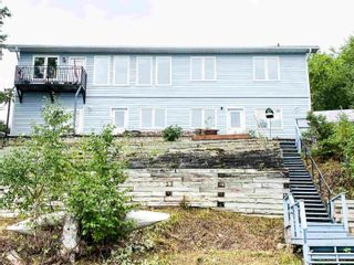 Photo 1: 18 Mill Road in Red Lake: House for sale : MLS®# TB212310