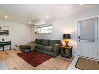 Photo 26: 124 COLLEGE PARK Way in Port Moody: College Park PM House for sale : MLS®# R2576740