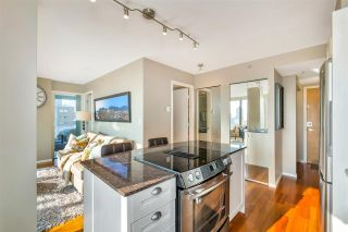 "Photo 13: 1602 1723 ALBERNI Street in Vancouver: West End VW Condo for sale in ""THE PARK"" (Vancouver West)  : MLS®# R2506310"