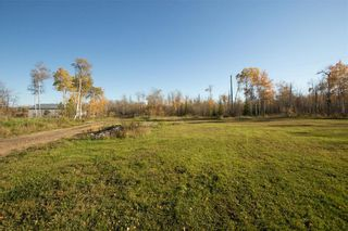 Photo 29: 62121 HWY 12 Road E in Anola: House for sale : MLS®# 202124908