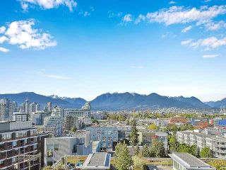 """Photo 23: 369 250 E 6TH Avenue in Vancouver: Mount Pleasant VE Condo for sale in """"District"""" (Vancouver East)  : MLS®# R2578210"""