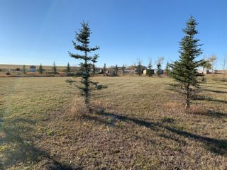 Photo 32: 282247 Range Road 12 in Rural Rocky View County: Rural Rocky View MD Detached for sale : MLS®# A1152141