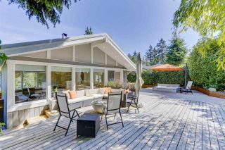 Photo 29: 1039 WALALEE Drive in Delta: English Bluff House for sale (Tsawwassen)  : MLS®# R2481831