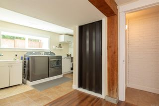 Photo 28: 2395 Marlborough Dr in : Na Departure Bay House for sale (Nanaimo)  : MLS®# 879366