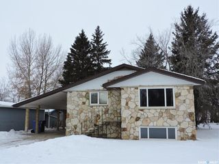 Photo 2: 137 1st Street West in Canora: Residential for sale : MLS®# SK838588