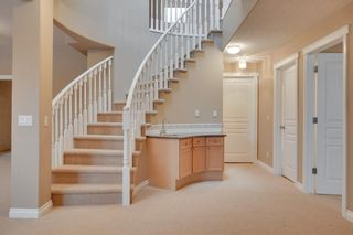 Photo 32: 212 SIMCOE Place SW in Calgary: Signal Hill Semi Detached for sale : MLS®# C4293353