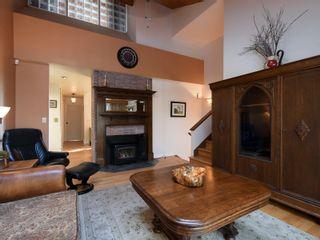 Photo 5: 834 Pears Rd in : Me Metchosin House for sale (Metchosin)  : MLS®# 864103