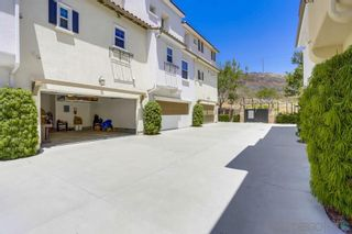 Photo 26: SAN MARCOS Townhouse for sale : 2 bedrooms : 2040 Silverado St