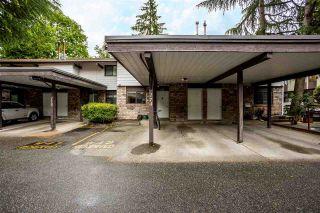 "Photo 3: 174 7454 138 Street in Surrey: East Newton Townhouse for sale in ""Glencoe"" : MLS®# R2589035"