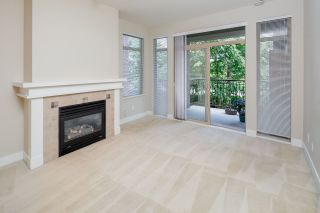 """Photo 8: 212 2280 WESBROOK Mall in Vancouver: University VW Condo for sale in """"KEATS HALL"""" (Vancouver West)  : MLS®# R2275329"""