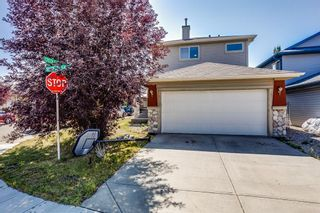 Photo 2: 87 Silver Creek Boulevard NW: Airdrie Detached for sale : MLS®# A1137823