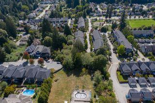 "Photo 6: LOT 1, - 2 & 3 DARWIN Avenue in Coquitlam: Burke Mountain Land for sale in ""BURKE MOUNTAIN"" : MLS®# R2614475"