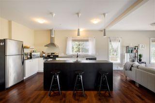 Photo 2: 1 5778 MARINE Way in Sechelt: Sechelt District Townhouse for sale (Sunshine Coast)  : MLS®# R2562361