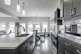 Photo 6: 19623 26 Avenue in Edmonton: Zone 57 House for sale : MLS®# E4246587