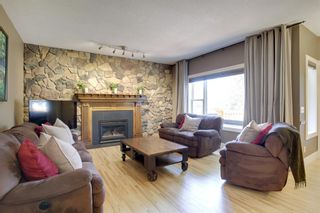 Photo 6: 188 CHAPARRAL Crescent SE in Calgary: Chaparral Detached for sale : MLS®# A1022268