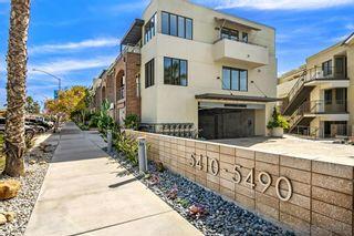 Photo 25: LA JOLLA Condo for sale : 2 bedrooms : 5440 La Jolla Blvd #E-303