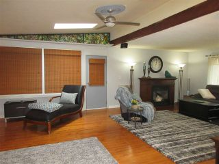 Photo 4: 45656 ALMA Avenue in Sardis: Vedder S Watson-Promontory House for sale : MLS®# R2235733