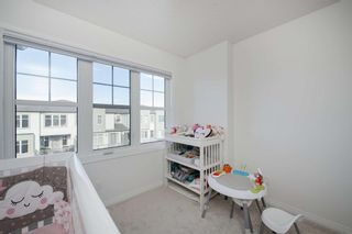 Photo 27: 329 Cityscape Court NE in Calgary: Cityscape Row/Townhouse for sale : MLS®# A1095020