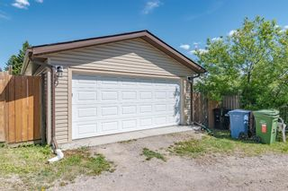 Photo 43: 20 Ranch Glen Drive NW in Calgary: Ranchlands Detached for sale : MLS®# A1115316