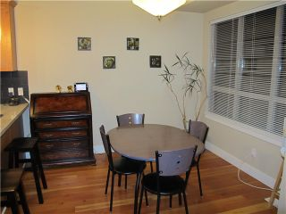 Photo 6: 239 FURNESS Street in New Westminster: Queensborough House for sale : MLS®# V942501