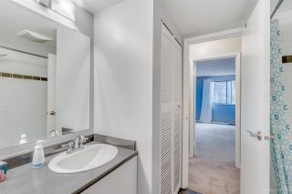 """Photo 16: 220 3921 CARRIGAN Court in Burnaby: Government Road Condo for sale in """"LOUGHEED ESTATES"""" (Burnaby North)  : MLS®# R2173990"""