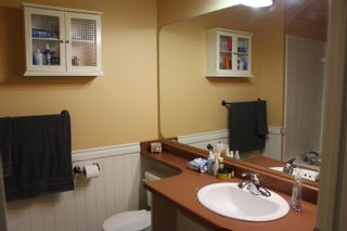 Photo 15: 51 Moberg Road: Leduc House for sale : MLS®# E4261095