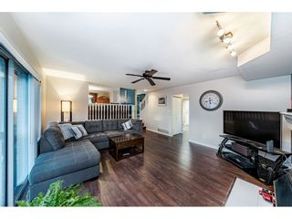 Photo 13: 12245 AURORA Street in Maple Ridge: East Central House for sale : MLS®# R2549377