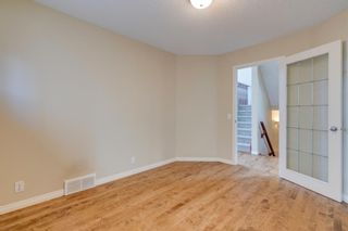Photo 32: 144 Tuscany Meadows Heath NW in Calgary: Tuscany Detached for sale : MLS®# A1030703