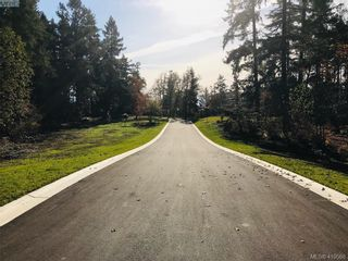 Photo 5: 581 Downey Rd in NORTH SAANICH: NS Deep Cove Land for sale (North Saanich)  : MLS®# 830478