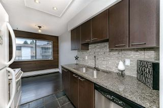 "Photo 8: 307 466 E EIGHTH Avenue in New Westminster: Sapperton Condo for sale in ""Park Villa"" : MLS®# R2448210"