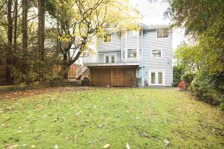 Photo 25: 10 PARKWOOD Place in Port Moody: Heritage Mountain House for sale : MLS®# R2514988