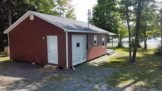 Photo 20: 135 JIMS BOULDER Road in North Range: 401-Digby County Residential for sale (Annapolis Valley)  : MLS®# 202121296