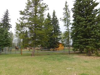Photo 44: 84078 Highway 591: Rural Clearwater County Detached for sale : MLS®# A1111743