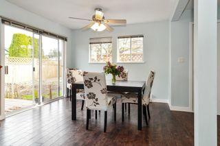 """Photo 8: 18 20625 118 Avenue in Maple Ridge: Southwest Maple Ridge Townhouse for sale in """"Westgate Terrace"""" : MLS®# R2560768"""
