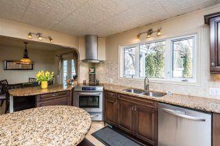 Photo 21: 9651 85 Street in Edmonton: Zone 18 House for sale : MLS®# E4233701