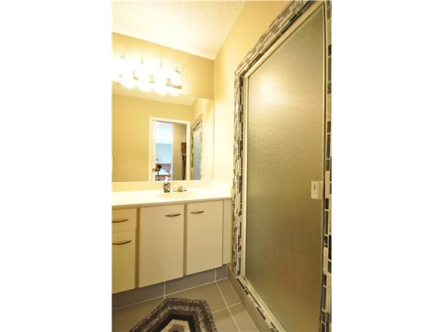 Photo 12: Photos: 27 5810 PATINA Drive SW in CALGARY: Prominence_Patterson Townhouse for sale (Calgary)  : MLS®# C3597559