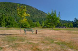 Photo 39: 3775 Mountain Rd in : ML Cobble Hill House for sale (Malahat & Area)  : MLS®# 886261