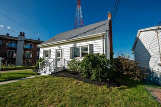 Photo 2: 3901/3903 Kencrest Avenue in Halifax: 3-Halifax North Multi-Family for sale (Halifax-Dartmouth)  : MLS®# 202023001