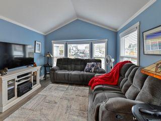 Photo 15: 3107 Elsie Lake Cir in : Na South Jingle Pot House for sale (Nanaimo)  : MLS®# 870572