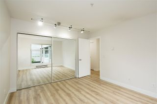 Photo 2: 201 2250 West 3rd Ave in Vancouver: Kitsilano Condo for sale (Vancouver West)  : MLS®# R2311547