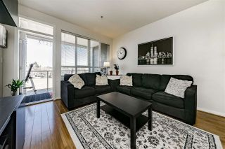 """Photo 8: 304 3551 FOSTER Avenue in Vancouver: Collingwood VE Condo for sale in """"FINALE WEST"""" (Vancouver East)  : MLS®# R2345462"""