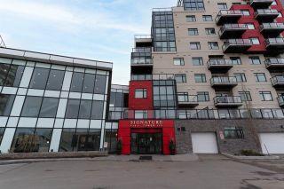 Photo 46: 804 5151 WINDERMERE Boulevard in Edmonton: Zone 56 Condo for sale : MLS®# E4265886